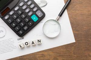 שיעבוד דירה כבטוחה להלוואה התמודדות של בנקים עם סיכונים