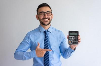 האם הלוואה מהירה למסורבים היא הפתרון ?