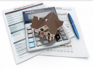הלוואות למסורבי בנק ומשכנתאות
