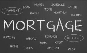 אילו סיבות הבנק מסרב לאשר הלוואה?